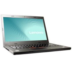Lenovo Thinkpad T460p i5HQ/8/256SSD/940MX/14/FHD/W10P/A1