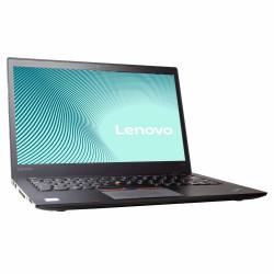 Lenovo Thinkpad T460s i5/8/256SSD/14/FHD/IPS/W10/B1