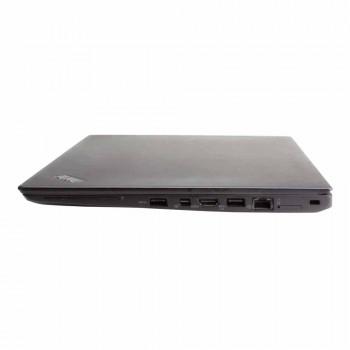 Lenovo Thinkpad T460s i5/8/256SSD/14/FHD/IPS/W10/C1
