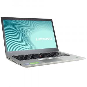 Lenovo Thinkpad T470s - i5-7200U/8/256SSD/14/FHD/W10P/B1 (Silver)