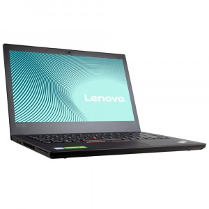 Lenovo Thinkpad T480 i5/8/256SSD/14/HD/W10/A2