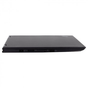 Lenovo ThinkPad X1 Yoga - i7/8/128SSD/14/QHD/Touch/W10/B1