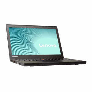 Lenovo Thinkpad X240 i5/8/500/12/WIN10/A2