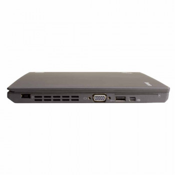 Lenovo Thinkpad X250 i5/8/128SSD/12/W10/A1