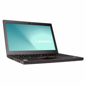 Lenovo Thinkpad X270 i3/4/500/12/W10/A1