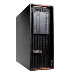 Lenovo ThinkStation P710 E5
