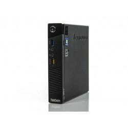 Lenovo ThinkCentre M93p i5