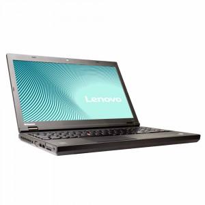 Lenovo Thinkpad T540p - i5-4200M/8/128SSD/15/HD/W10P/A1